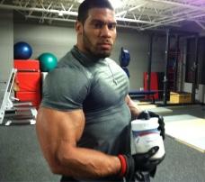 laron-landry-ripped-muscles