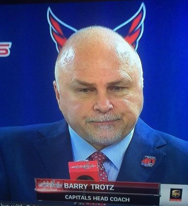 barry-trotz-devil