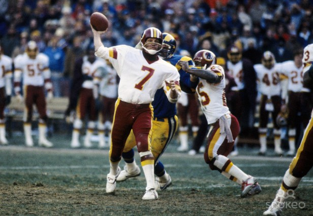 joe_theismann_1983_09_01