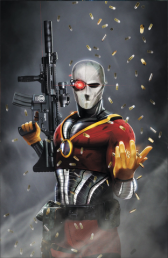 a_prime_pic_of_deadshot