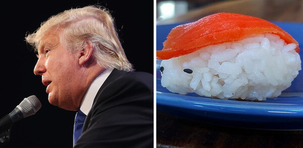 donald-trump-funny-look-alike-4__700