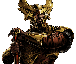 heimdall-game